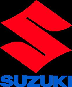 SUZUKY